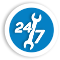 24/7 Emergency Plumbing Help - CT